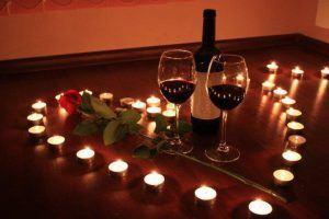 romantic_surprises