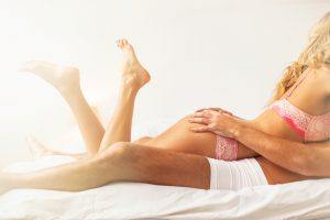 The 7 Best Foreplay Tips to Warm Up and Get Hot