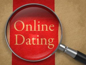 Top 10 Online Dating Tips to Help You Find Love on the