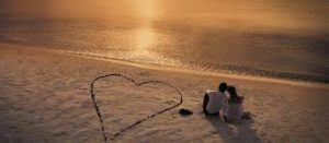 romantic-beaches