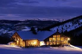 romantic-ski-trip