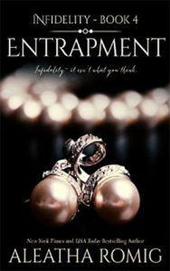 Entrapment: Infidelity Book 4