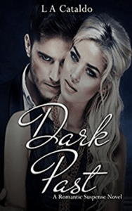 Dark Past
