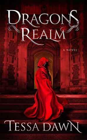 Dragon's Realm: Dragons Realm Saga #1