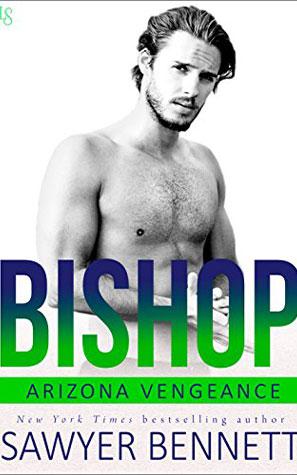 Bishop: Arizona Vengeance #1