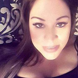 Lori Apodaca